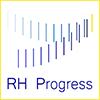 RH Progress
